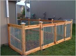 Backyard Ideas For Dogs Fenced Area For Dogs Popularly Alqueva Dark Sky