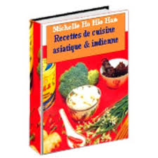 livre cuisine asiatique livre cuisine vietnamienne dans divers achetez au meilleur prix