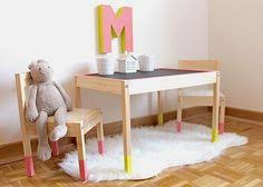 ikea hack latt kids table makeover ikea hack teal and playrooms