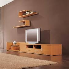 Dark Wooden Tv Stands Tall Wooden Tv Stands Simple Each Unique Piece In Our Southwest