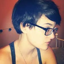 Frisuren Kurze Dicke Haare by 2016 Trend Kurzhaarfrisuren Für Kräftiges Haar Smart Frisuren