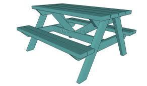 children s picnic table plans kids picnic bench children picnic table childrens picnic bench ikea