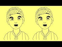draw anna frozen fever disney princess anna video fanpop