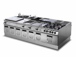 fournisseur de materiel de cuisine professionnel achat équipement et matériel de restaurant snack fournisseur
