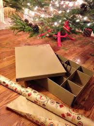 christmas decor storage houseologie