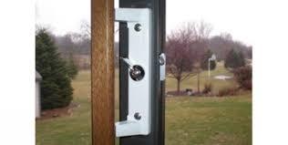 Sliding Patio Door Repair Patio Door Repair Company Images Doors Design Ideas