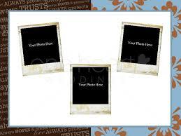 scrapbook powerpoint template microsoft powerpoint scrapbook