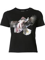 ed hardy cheap shirts for ed hardy womens swimwear new style 005