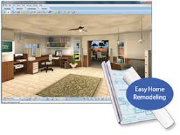Hgtv Floor Plan Software Home Remodeling Software Virtual Architect