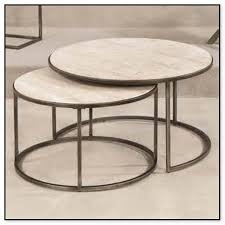 round nesting coffee table round nesting coffee table local food finder and places to travel