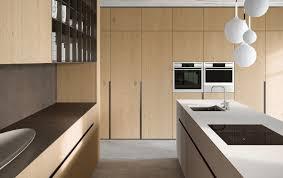 elmar kitchen design laurence pidgeon