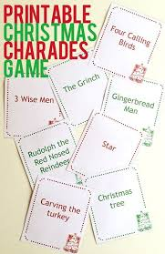 best 25 charades ideas on pinterest ideas for charades kids