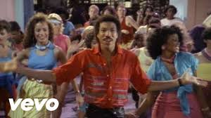 the top 10 best lionel richie songs axs