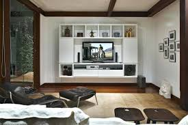 Simple Furniture For Tv Tv Wall Unit Design Marvelous Simple Designs In Living Room