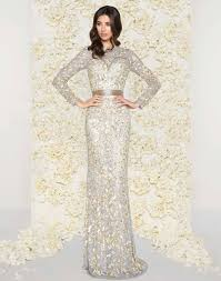 designer evening formal and cocktail dresses including beautiful