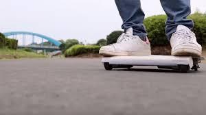 lexus hoverboard nz wacky racers idealog u0027s top 4 modes of personal transport idealog