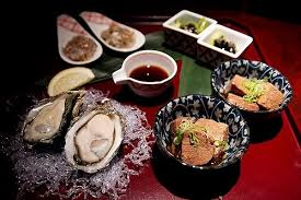 make up courses in nyc large small plates the best restaurants for in nyc