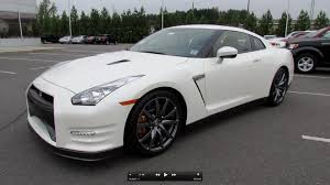 nissan gtr egoist price 2013 nissan gtr start up exhaust and in depth review youtube