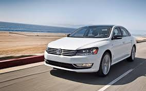 2016 vw passat tdi and wagon release date in usa latescar