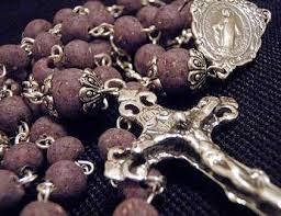 petal rosary beadlust why are rosaries called rosaries