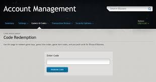 battlenet prepaid card learn how to redeem battle net codes coins ph