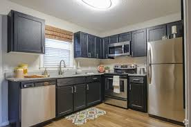 apartments for rent in greenville sc apartments com