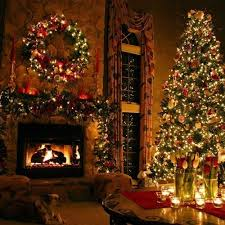 best 25 fireplace ideas on mantle