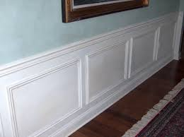 decorative molding custom moldings chair rails shadow boxes