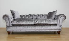 chesterfield sofa beds chatsworth grand chesterfield sofa u0026 footstool