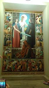 Coit Tower Murals Diego Rivera by 172 Best U S Mural Painting From 1890 To 1940 Images On Pinterest