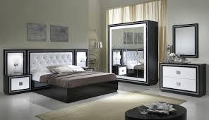 chambre à coucher pas cher bruxelles chambre a coucher pas cher chambre adulte pas cher achat et