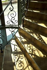 Helical Staircase Design Spiral Stairs And Helical Stairs Designing Buildings Wiki