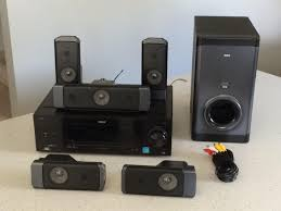 rca home theater 1000 watts find more rca rt2870 home theater 1000 watts dolby 5 1 surround