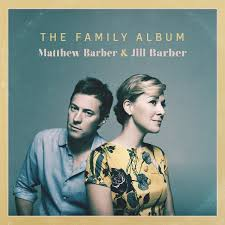 family photo album the family album matthew barber barber