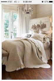 Bedroom Bed Furniture by 77 Best French Bedroom Images On Pinterest Bedrooms Beautiful