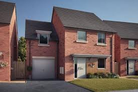 four bedroom house search 4 bed houses for sale in northumberland onthemarket
