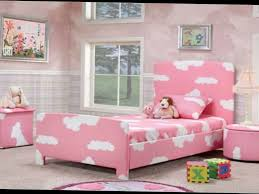 bedroom sets furniture interior bedroom bunk beds for teens