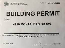 calgary inner city custom builder u0026 renovations blog durango