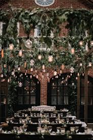 luxury wedding planner cheekwood botanical gardens wedding fête nashville luxury weddings