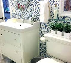 white bathroom decorating ideas blue and white bathroom ideas blue white bathroom makeover bathroom