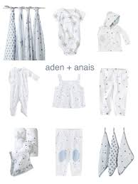 aden anais layette sale u003e u003e best baby shower gift ever