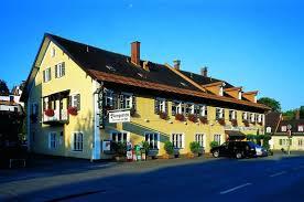 sheraton munich airport hotel restaurant zur schwaige munich goose on the menu review of sollner hof munich germany