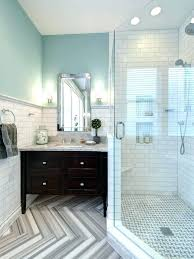 Refinishing Bathroom Fixtures Brilliant Refinishing Bathroom Fixtures Bathroom Design Ideas