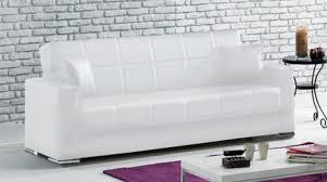 divani ecopelle opinioni opinioni deal groupon it divano letto con rivestimento