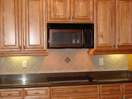 Alluring Ceramic Tiles For Kitchen Backsplash Pictures Interesting - Ceramic tile backsplash kitchen