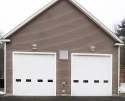 Rochester Overhead Door by Garage Door Gallery Dover Portsmouth Rochester Nh Wescott