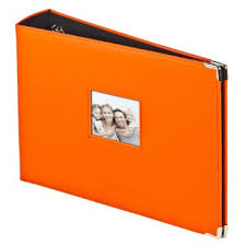 acid free photo album cheap 3 ring album find 3 ring album deals on line at alibaba