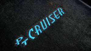 lexus rx330 wrecking brisbane inspirational pt cruiser floor mats fg8 krighxz