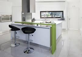 ilot bar cuisine ikea bar cuisine intérieur intérieur minimaliste brainjobs us