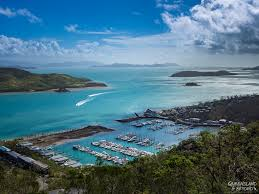5 ideas for hamilton island when the weather